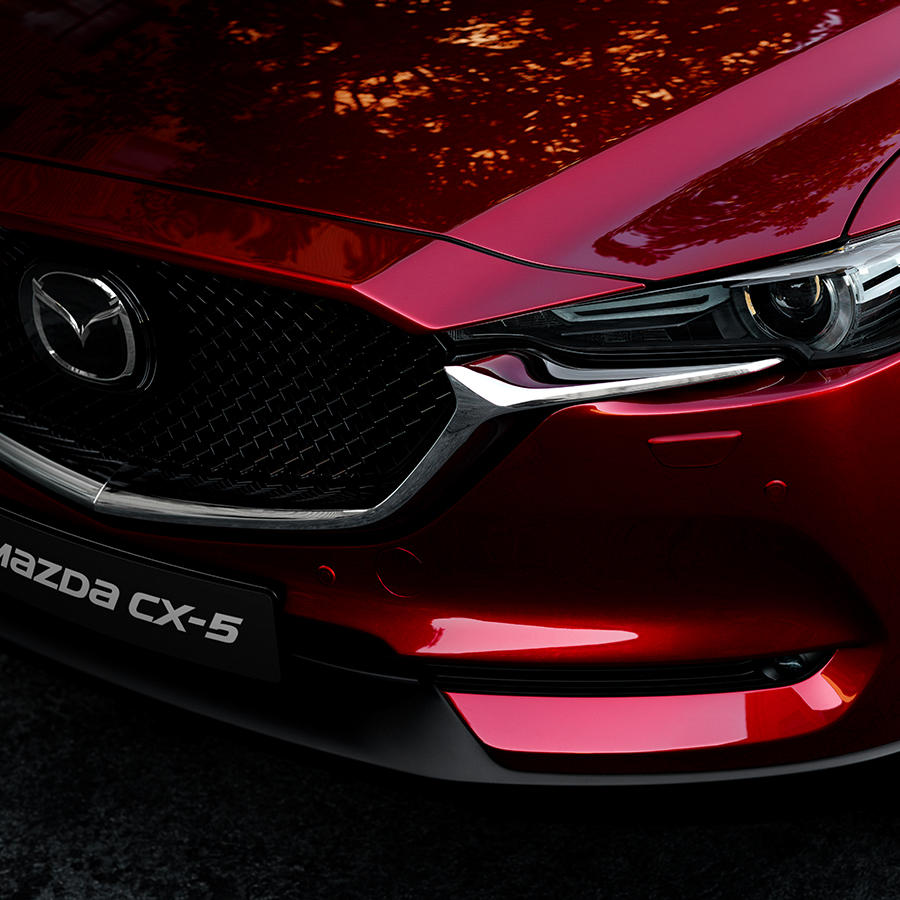 https://eisnervillach.mazda.at/wp-content/uploads/sites/108/2018/08/900x900_image_cx5_front.jpg