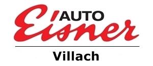Logo Eisner Auto Villach
